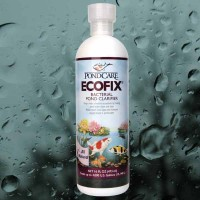 Ecofix by Pond Care