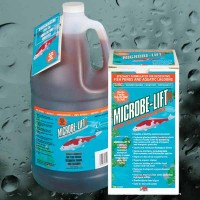 Microbe-Lift PL by Ecological Laboratories