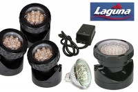 Laguna Lighting Products